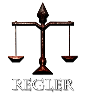 regler.png