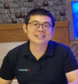 How SMEs start their digital transformation journey, with Bing Wu