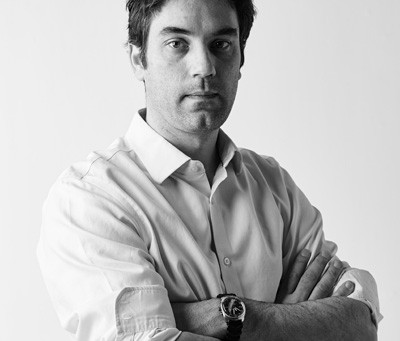 The power of starting with why, with Sebastien Gendron