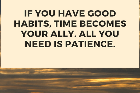 patience 070520_wix 2.png