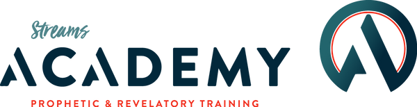 streams_academy_logo.png