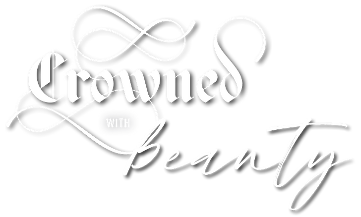 crowned_with_beauty_logo_png.png