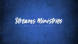 STREAMS MINISTRIES INTERNATIONAL