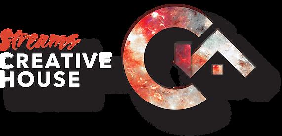 streams_creative_house_logo_red_gray_rus