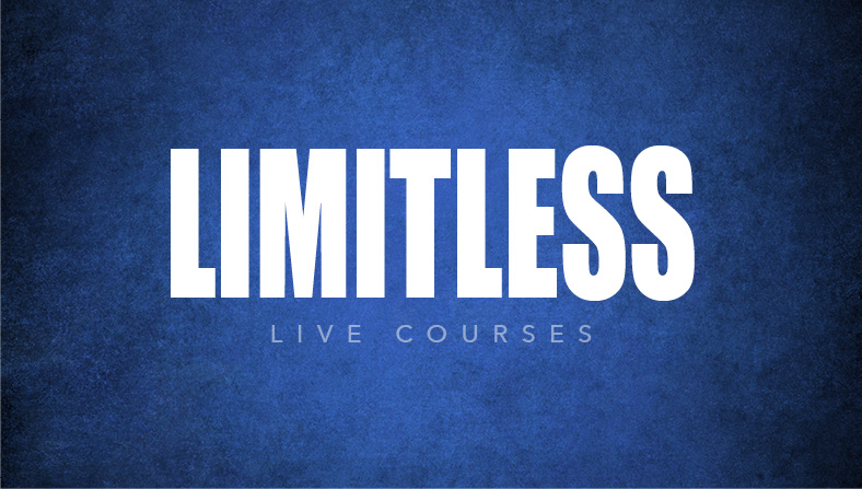 whats_happening_limitless_live_courses