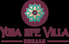 YogaLifeVilla_Logo_FNL.png