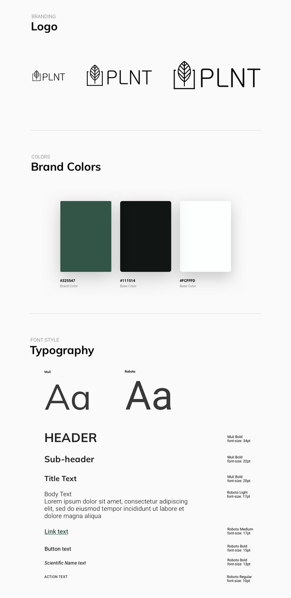 PLNT Style Guide.png