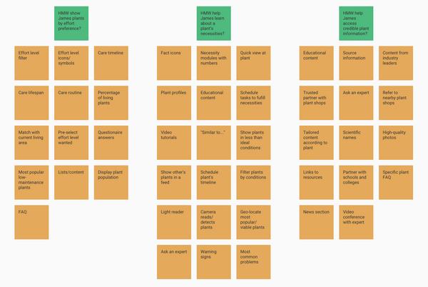 Plnt brainstorm.png
