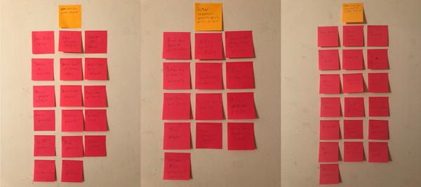AM brainstorm.jpg