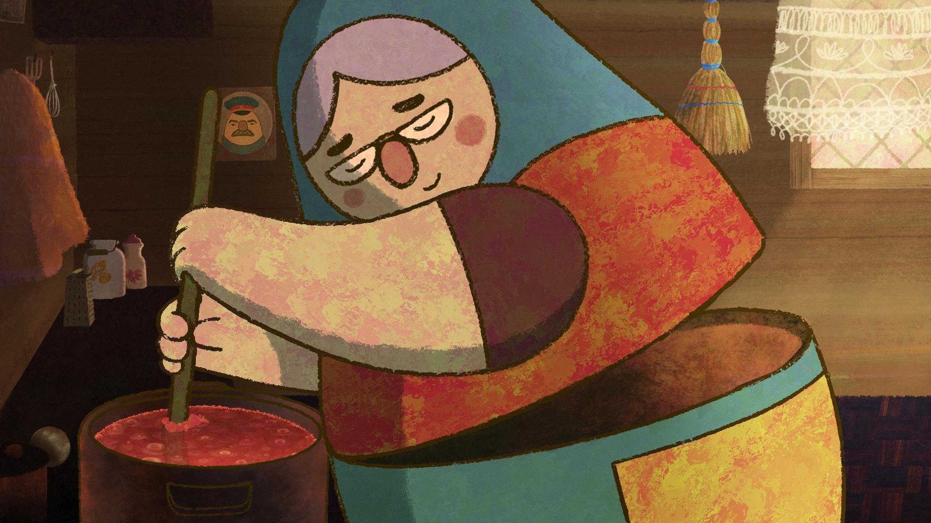 עותק של 43מקבץ אנימציה