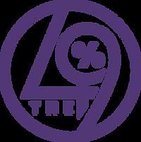 עותק של 49%_Logo.png