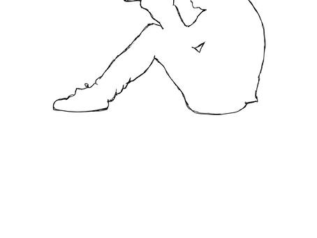 לוגו בהתאמה אישית
