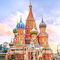 1 TOUR MOSCA E SAN PIETROBURGO.jpg