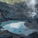the-top-of-tangkuban-perahu-volcano_1024