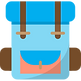 003-backpack.png