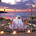 Make-Your-Getaway-Romantic-In-Kuta.jpg