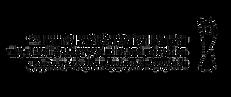 אקדמיה-לוגו.png