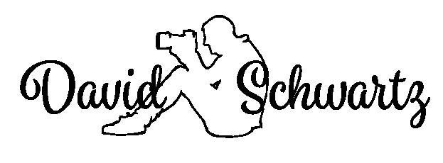 לוגו חתימה לצלם