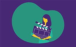 תקרת הצלולואיד - אי שוויון מגדרי בתעשיית הקולנוע בישראל