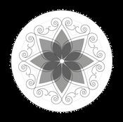 מנדלה 2