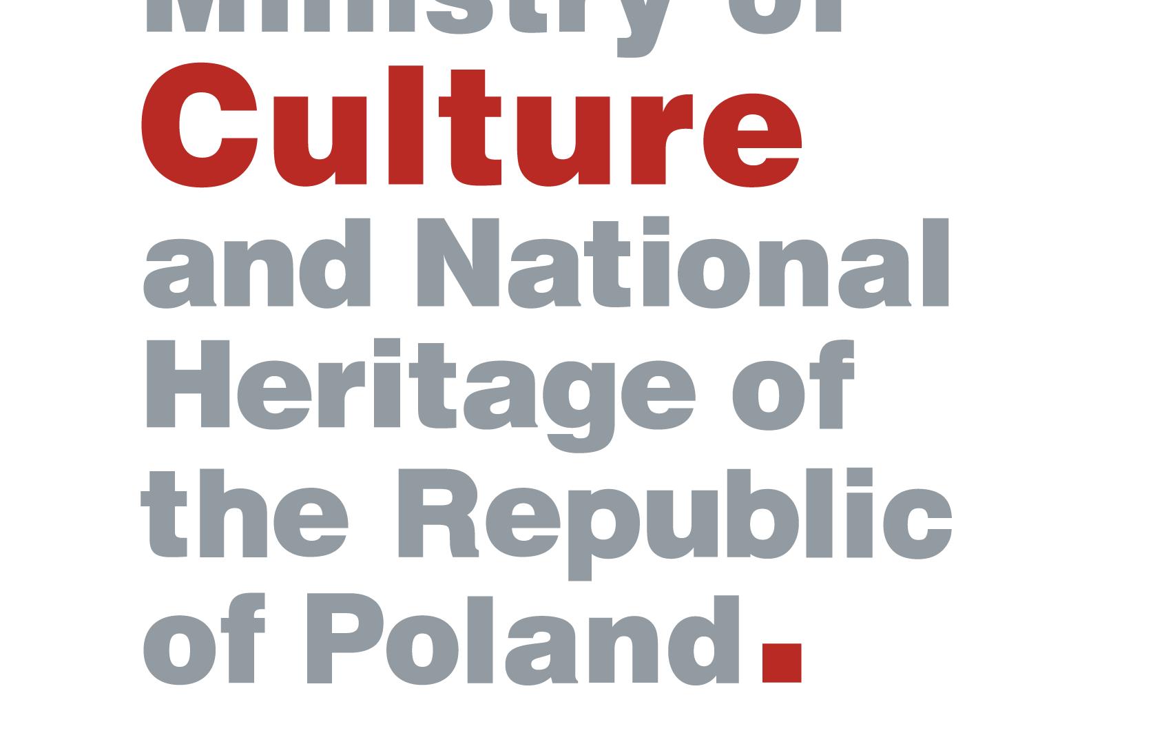 משרד-תרבות-פולין.png