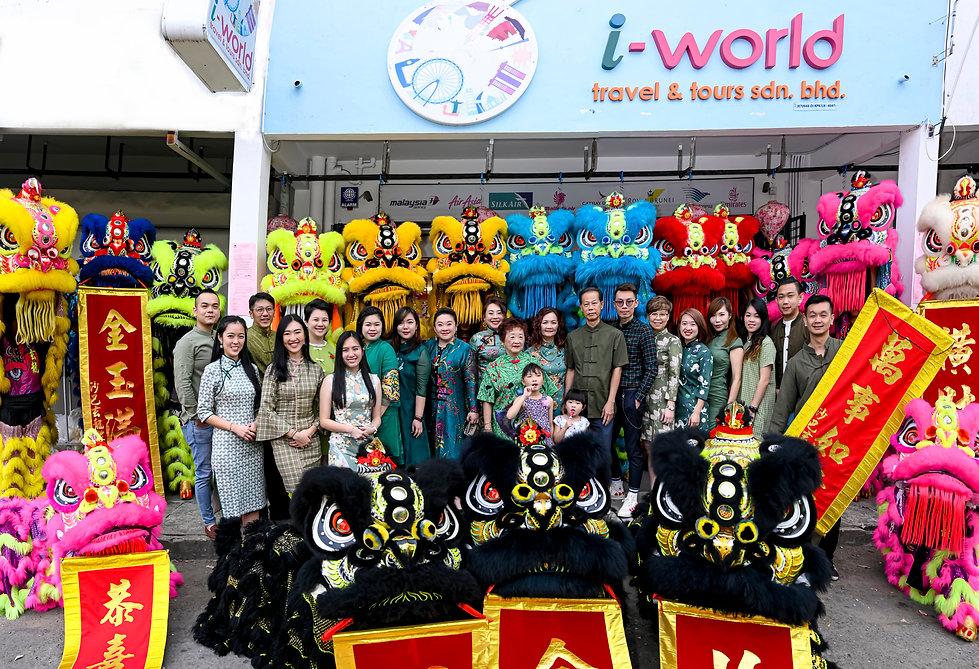 iworld CNY 2020.jpg