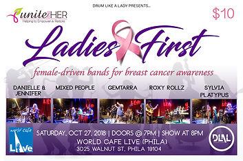 LadiesFirst_October2.jpg