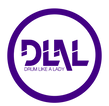 Edit 2 Logo 2018 purple.png