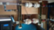 TitaniumCopperDiodes.jpg
