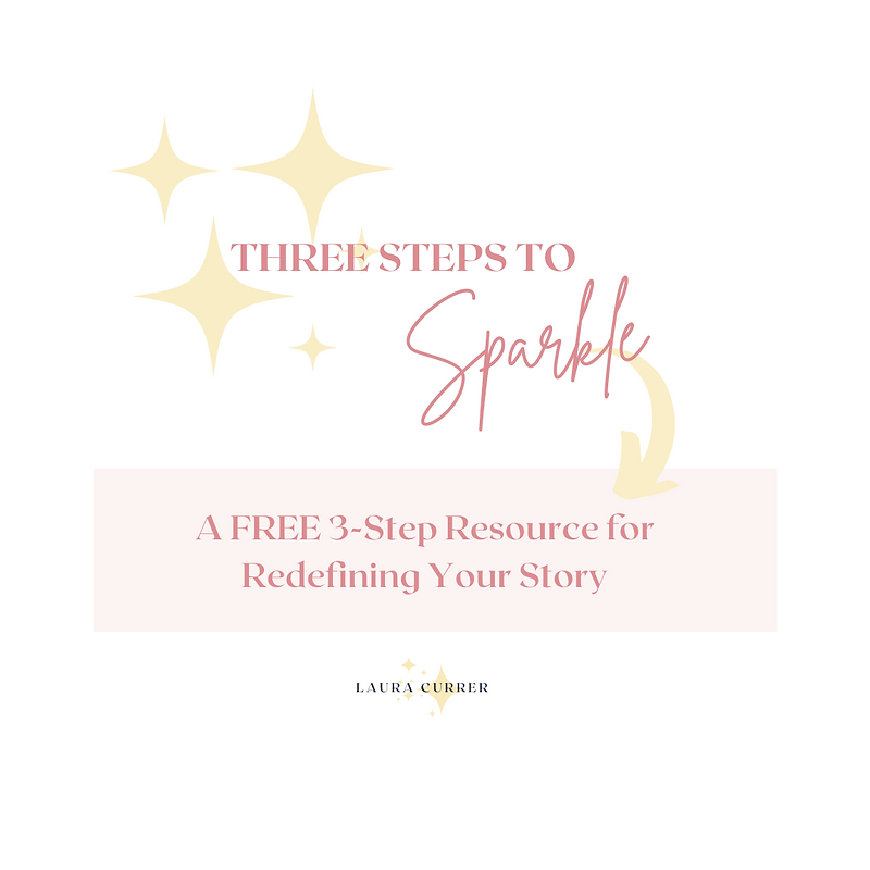 Copy of Three Steps to Sparkle (1).png