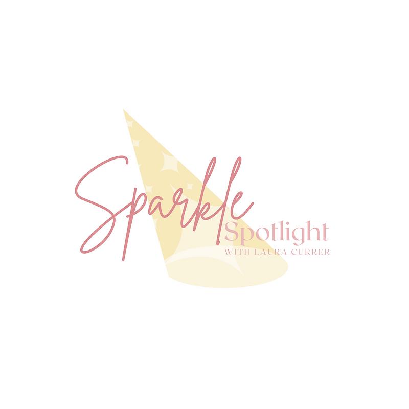 Sparkle Spotlight (3).png