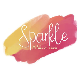 Sparkle With Laura Currer-01.jpg
