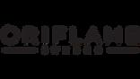 logo-Oriflame.png