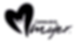 logo_medellin copia.png