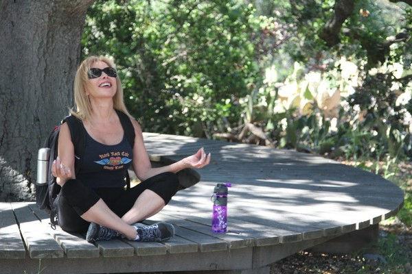Me meditating.jpg