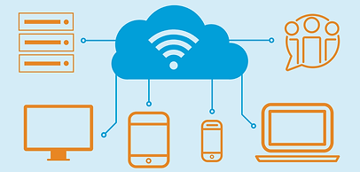 featured-image-cloud-computing.png