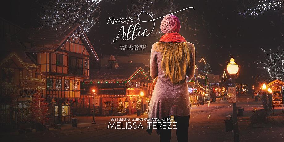 Always-Allie-Expanded-Promo.jpg