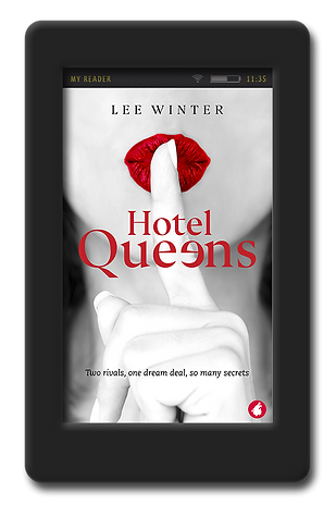 Hotel-Queens-by-Lee-Winter.png