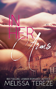 In-Her-Arms-Kindle-Amazon.jpg