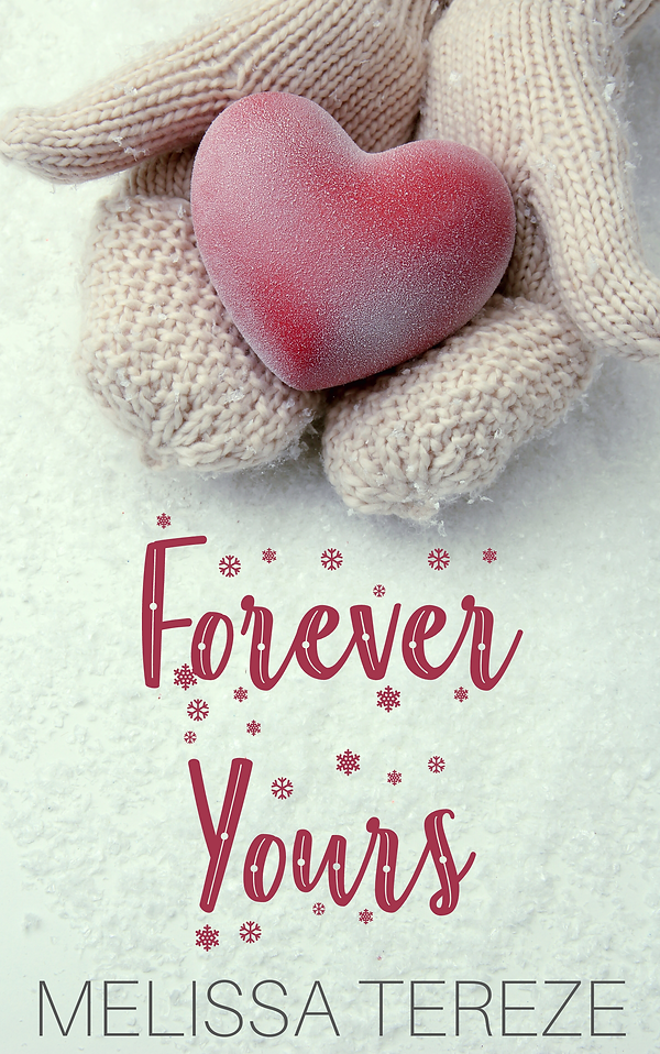 FINAL COVER - FOREVER YOURS (1).png