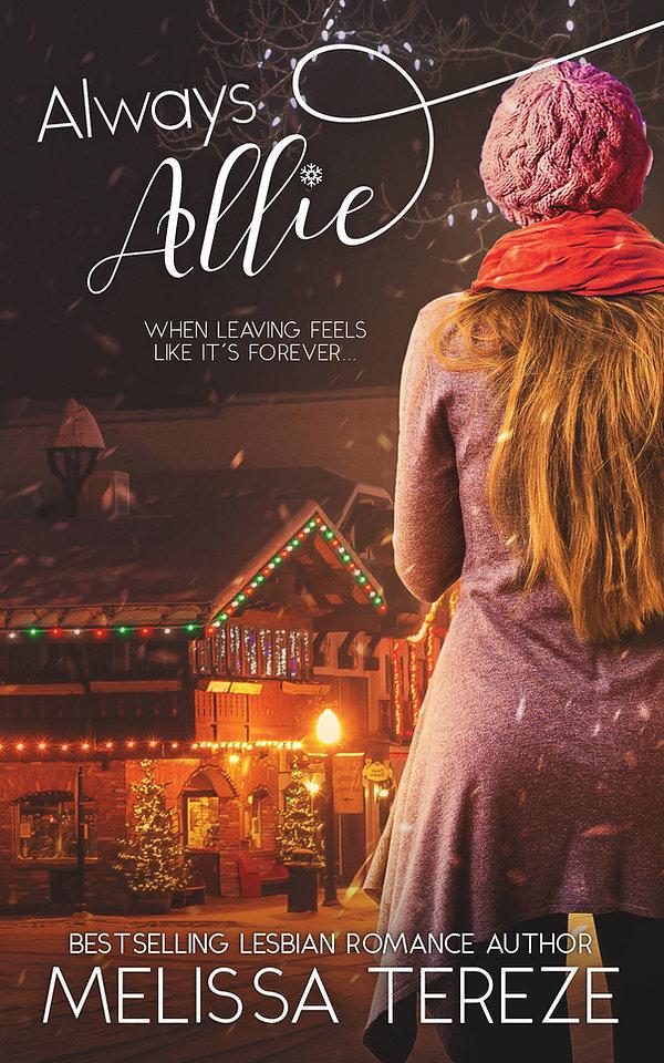 Always-Allie-Kindle-Amazon.jpg