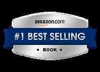 amazon_bestseller_badge.png