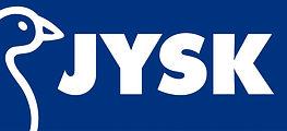 JYSK_logo_pantone 2747 - rgb 20-60-138 -