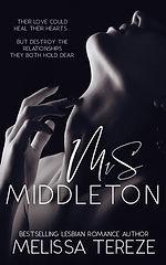 Mrs-Middleton-Kindle-Amazon.jpg