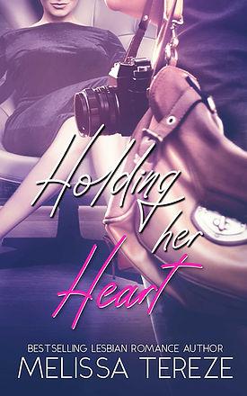 Holding-Her-Heart-Kindle-Amazon.jpg