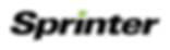 LOGO VECTORIAL SPRINTER_2-02.png