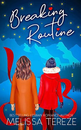 Breaking-Routine-Kindle-Amazon.jpg