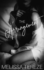 TheArrangement copy.png