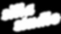 Logo Silia blanc.png