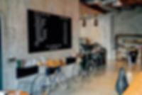 décoration retail, concept store, architecte commercial, retail designer strasbourg,